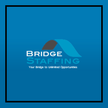 Bridge Stafing